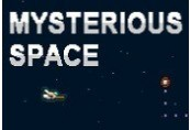 Mysterious Space Steam CD Key