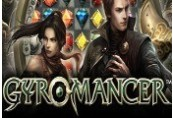 Gyromancer Steam CD Key