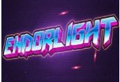 Endorlight Steam CD Key