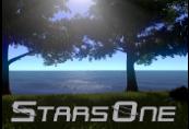 StarsOne Steam CD Key