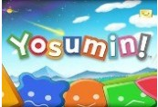 Yosumin Steam CD Key