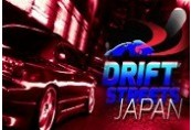 Drift Streets Japan Steam CD Key