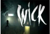 Wick Steam CD Key