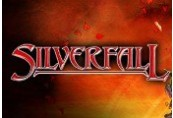 Silverfall Steam CD Key