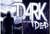 DARK - Cult of the Dead DLC Steam CD Key