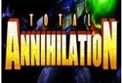 Total Annihilation Steam Gift