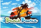 Beach Bounce Steam CD Key