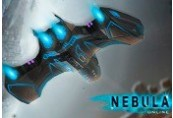 Nebula Online Steam CD Key