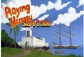 Playing History 2 - Slave Trade Steam CD Key