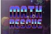 Math Rescue Steam CD Key