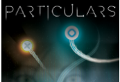 Particulars Steam CD Key