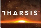 Tharsis Steam Gift