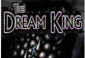 Endica VII The Dream King Steam CD Key