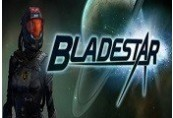 Bladestar Clé  Steam