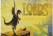 Lords of Magic: Special Edition Steam Gift