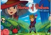Stories of Bethem: Full Moon Steam CD Key