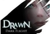 Drawn: Dark Flight Steam CD Key