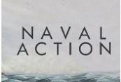 Naval Action Steam CD Key