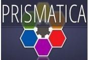 Prismatica Steam CD Key