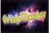 Wishmaster Steam CD Key