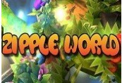 Zipple World Steam CD Key