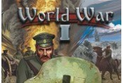 World War I Steam CD Key