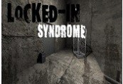 Locked-in syndrome Steam CD Key