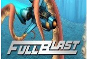 FullBlast Steam CD Key