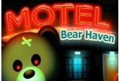Bear Haven Nights Steam CD Key