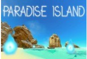 Paradise Island - VR MMO Steam CD Key