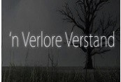 'n Verlore Verstand Steam CD Key