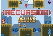 Recursion Deluxe Steam CD Key