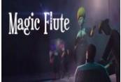 Magic Flute Steam CD Key