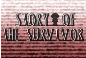 Story Of the Survivor Steam CD Key