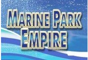 Marine Park Empire Steam CD Key