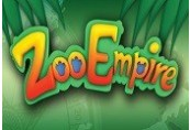 Zoo Empire Steam CD Key
