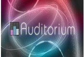 Auditorium Steam CD Key