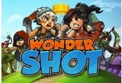 Wondershot Steam CD Key