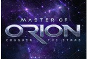 Master of Orion Steam CD Key