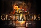 Age of Gladiators Steam Gift