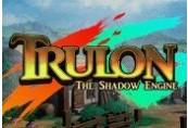 Trulon: The Shadow Engine Steam CD Key