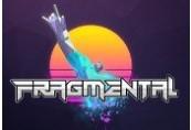 Fragmental Steam CD Key