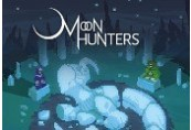 Moon Hunters Steam Gift