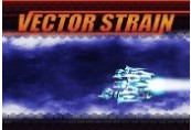 Vector Strain Steam CD Key