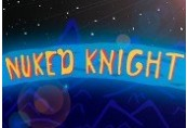 NUKED KNIGHT Steam CD Key