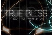 True Bliss Steam CD Key