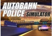 Autobahn Police Simulator Steam CD Key