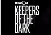 DreadOut: Keepers of The Dark Steam CD Key