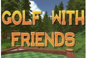 Golf With Your Friends Steam Gift