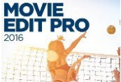 MAGIX Movie Edit Pro 2016 Digital Download CD Key